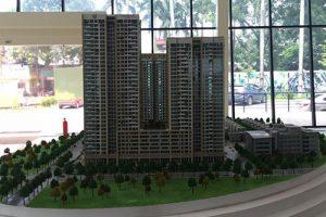 Hùng Anh chuyên thiết kế & xây nhà ở trọn gói uy tín – giá rẻ ở Hà Nội