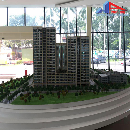 công ty thiết kế và xây dựng nhà ở trọn gói uy tín giá rẻ tại Hà Nội