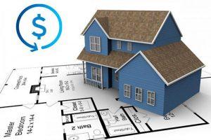 Báo giá dịch vụ xây nhà trọn gói mới nhất 2021