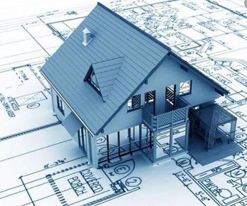 yếu tố ảnh hưởng đến giá xây nhà cấp 4 trọn gói